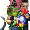 darkmatter251's avatar