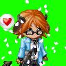 Baron's avatar