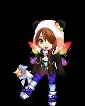 Japanimationgirl
