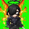 xXCodyChaosXx's avatar