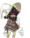 moonfells's avatar