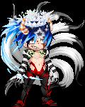The Purple God's avatar