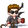 GladiusTrogus's avatar