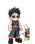 SyaoranXF2's avatar