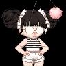 Venomous Weeble's avatar