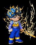 Rai_DragonNinja's avatar