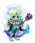 Kwaa__0's avatar