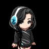 miss shut up please's avatar