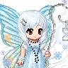 ll-kawaiipuppy-ll's avatar