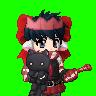 .Kahz Del Aria.'s avatar