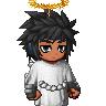Dark Tenchui's avatar
