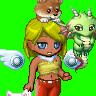 ladikweenbee's avatar