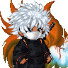 Anicraze1's avatar