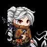 shiroi_karasumuse's avatar