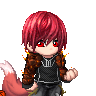 hells_moon's avatar