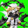 4254298's avatar