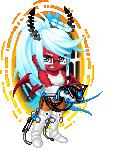 Taku Emiya's avatar