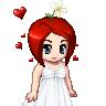AllTheSmiles's avatar