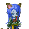 3Ganja Mama_Witch Lady3's avatar