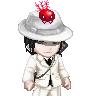 Ryixk's avatar