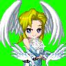 Valkyrie Talia's avatar
