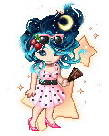 Weregirl89's avatar