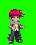 rockstar_in_a_box