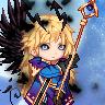 Riku Lucifen's avatar