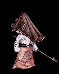No Face Slendy's avatar