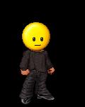 FIorida Man's avatar