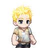 Devilish Delirium's avatar