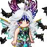 Darkwhip's avatar