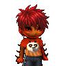 no1callsmegriff's avatar