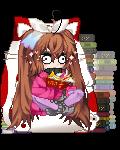 Adrastreiaa's avatar
