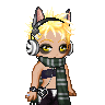 .Jade.Ariel.'s avatar