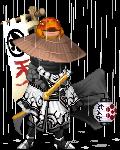 Zekariya_Hauza's avatar