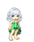 Blackmarket Babies's avatar