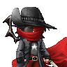 Nobunaga-Sama's avatar