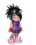 -Xx AyOo ChIcA xX-'s avatar
