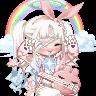 VJ NINA's avatar