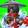 Saint_Sorukay_969's avatar