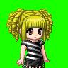 NanamiLuchia's avatar