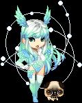Milky Opal's avatar