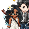 T3H K1R4's avatar