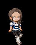 Sashakrispies's avatar