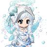 xXCrzyxAznxGrlXx's avatar
