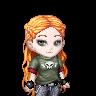 Invisigoth0o's avatar
