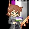 Einnor829's avatar