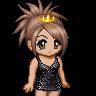 asian_loveex3's avatar