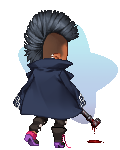 a wild gil appears's avatar